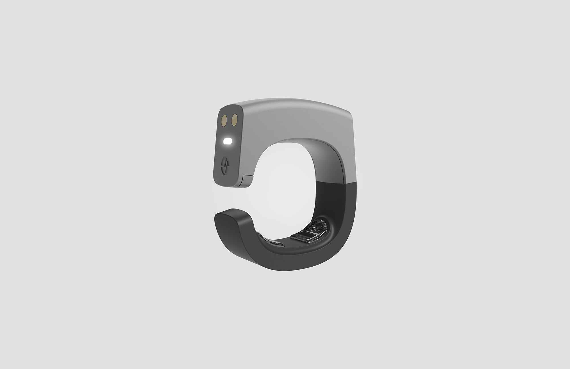PPG RING Maxim Integrated